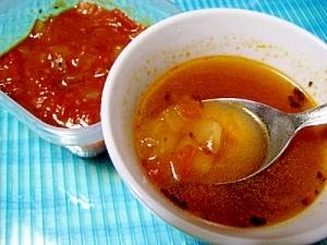 トマトソースはたっぷり作って冷凍が賢い♪作り方からアレンジレシピまで