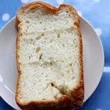 ホームベーカリーで簡単ふわふわ、かりっと米粉パン
