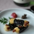 「大和芋」を使った作り置きレシピまとめ