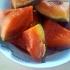 アレンジ広がる「ひき肉」が主役の献立