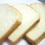 T-fal HB 2斤レシピ♪ふわふわソフト食パン