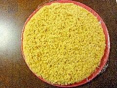 ドゥーブルフロマージュ18cm~砂糖不使用
