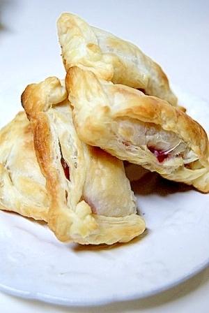 トースターで簡単♪ラズベリーパイ