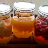 健康と美容のために今日も一杯!おいしい果実酢