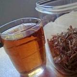 自家製★ごぼう茶★
