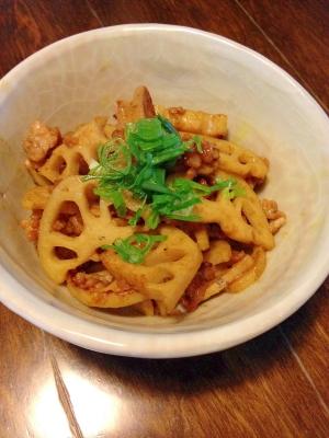 【保存版】 冷蔵庫に入れておきたい常備菜レシピまとめの画像7