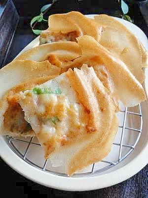 ひと手間かけて楽しみ倍増♡メイン料理からスイーツまで「食パン」アレンジレシピの画像6
