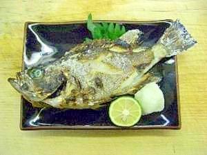 http://recipe.rakuten.co.jp/recipe/1520001063/