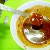 日本人が好きな味☆チゲ鍋の素☆
