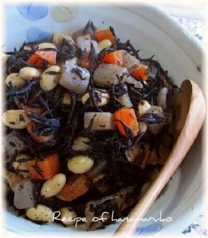 【保存版】 冷蔵庫に入れておきたい常備菜レシピまとめの画像4