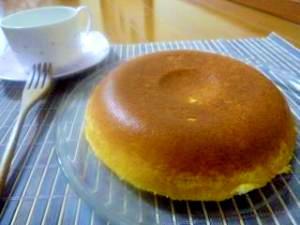 出典: recipe.rakuten.co.jp