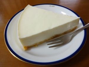 オーブンいらず♡ケーキってこんなに簡単だったんだ!お手軽5つのレシピの画像3