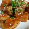 パサパサになりがちな鶏むね肉も美味しく!「鶏むね肉の照り焼き」献立