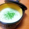 大人気!芋やかぼちゃで作る「冷製スープ」レシピ