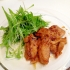 お弁当の定番に「鶏もも肉」レシピ