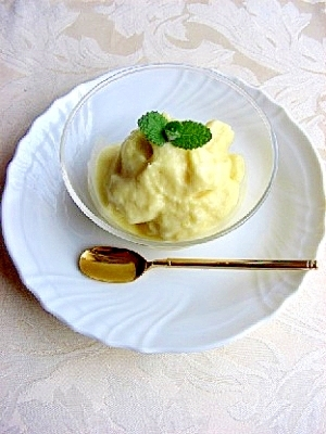 パイナップルの冷凍保存&解凍方法と、おいしいデザートレシピ5選