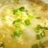 エビのうま味が広がる「エビとブロッコリーの中華炒め」献立