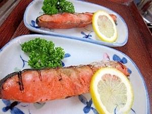 焼き魚は冷凍できる!?残り物の上手な保存法まとめ