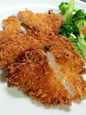 万能食材!豚肉の薄切りを使った人気レシピ29選 -  …