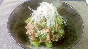 野沢菜のレシピ10選。