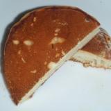 米粉ホットケーキ