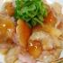 いつもサブが多い「小松菜」が主役の献立