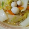 「白菜」をおいしく食べたい!