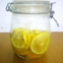 「レモン」を使った作り置きレシピまとめ