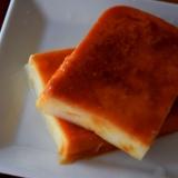 トルコのお菓子★カザンディビ(お鍋の底)