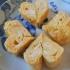 かわいい「卵焼き」の作り方