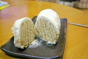 オーブンいらず♡ケーキってこんなに簡単だったんだ!お手軽5つのレシピの画像4