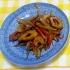 「きんぴら」の新定番レシピ