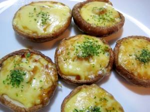 メイン料理を『椎茸』で絶品に。22レシピであふれる旨みを堪能せよ?