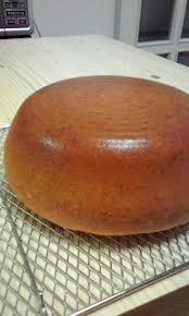 ホットケーキミックスの粉を使った簡単レシピ