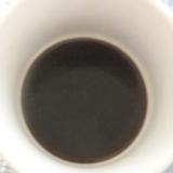 アーモンドチョココーヒー
