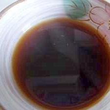 ソルトコーヒー★