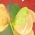 トロトロ美味しい「かぶ」が主役の献立