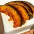 炒め物から煮物まで「牛肉」が主役の献立