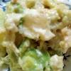 「アボカド」をおいしく食べたい!