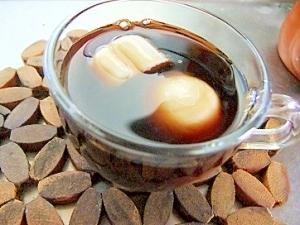 アイスキューブを製氷皿で!ドリンクに使うだけじゃない!アレンジレシピの画像2