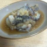 酢なまこ(´Д`)