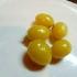 秋を食卓から感じよう!「銀杏」レシピ