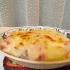 おうちでレストランの味!「ドリア」レシピ