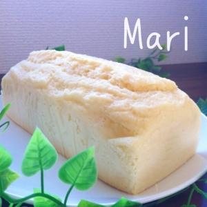 【材料は2つだけ!】ママの味方、ホットケーキミックスを使ったアレンジレシピ♪の画像2