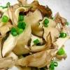 節約に見えない!えびとはんぺんのロール白菜