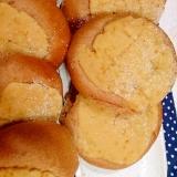 【糖質制限】目指せローソン★小麦ブランのメロンパン