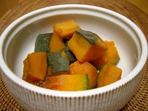 【保存版】 冷蔵庫に入れておきたい常備菜レシピまとめの画像8
