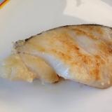 鱈の味噌漬け