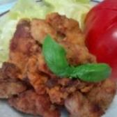 味付けを変えて楽しむ「フライドチキン」レシピ