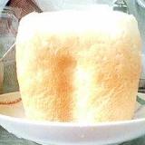 グルテン無しHBで作る米粉100%パン